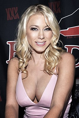 Katie morgan on sex toys photos 74