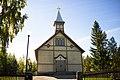 Katrinebergs kapell.jpg