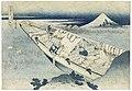 Katsushika hokusai ushibori in hitachi province020810).jpg