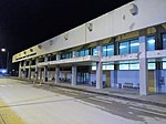 Kavala International Airport 8.jpg