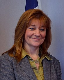 Kay Swinburne 2012.jpg