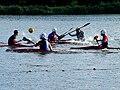 KayakPolo Canoe Kanu Canoa.jpg