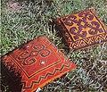 Kazakh pillows (zhastyq).jpg