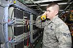 Keeping communication channels open 150330-F-BW907-009.jpg