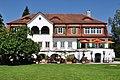 Kehlhof (Stäfa) - Villa Sunneschy - Seestrasse 156 2011-08-24 13-56-22.jpg