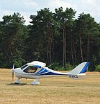 Keiheuvel Flight Design CTSW 03.JPG