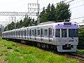 Keio rail 1000.jpg