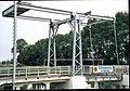 Kellenaarsbrug - 331889 - onroerenderfgoed.jpg