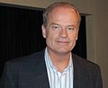 Kelsey-Grammer-May-5-2010.jpg