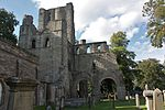 Kelso Abbey 012.jpg