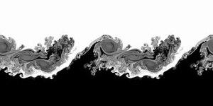 File:Kelvin-Helmholtz Instability.ogv