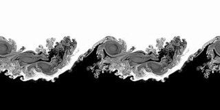 Kelvin–Helmholtz instability