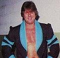 Ken Lucas 1979.jpg