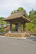 Kencho-ji,-Bell