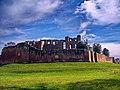 Kenilworth Castle - panoramio (18).jpg