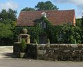 Kenilworth Coachhouse to 64 High Street.JPG