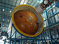 Kennedy Space Center 57.JPG