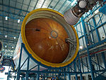 Kennedy Space Center 57.JPG