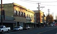 Kenton Commercial Historic District - Portland Oregon.jpg