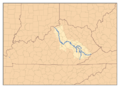 KentuckyRiver watershed.png