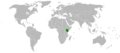 Kenya Malta Locator.png