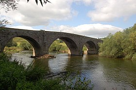 Kerne Bridge over the River Wye - geograph.org.uk - 1445894.jpg