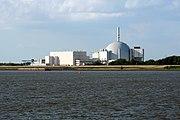 Kernkraftwerk Brokdorf 2006.jpg