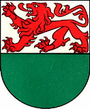 Coat of Arms of Kesswil