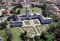 Keszthely - Festetics Castle.jpg