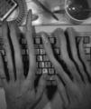 Keyboard eq1985.png