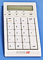 Keypad-bluetooth hg.jpg