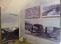 Kfar-Yehoshua-old-RW-station-822.jpg