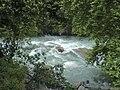 Kfarwa river.jpg