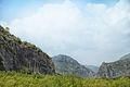 Khao Sam Roi Yot National Park No.3.jpg