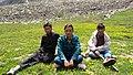 Kharfaq valley.jpg
