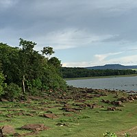 Khok Tan, Phu Sing District, Si Sa Ket 33140, Thailand - panoramio (1).jpg