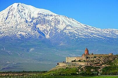Khor Virap Monastery4.jpg