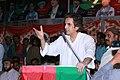 Khusro Bakhtiar speaking.jpg