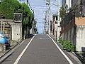 Kichijoji road.jpg