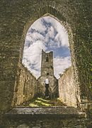 Killowen Church, Kenmare.jpg
