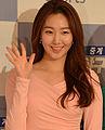 Kim Se-Hee from acrofan.jpg