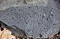 Kimberlite (Gates-Adah Kimberlite Dike, Early Jurassic; Fayette County, Pennsylvania, USA) 13 (48353823991).jpg