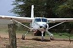 Kingono Game Ranch Airstrip 10.jpg