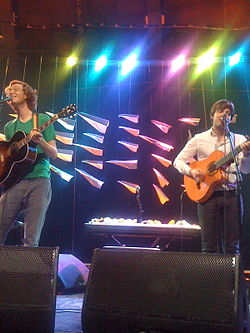 Kings of Convenience, Teatro La Cúpula 3.jpg