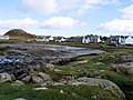 Kintra Village, Isle of Mull - geograph.org.uk - 893576.jpg