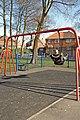 Kipling Park, Worsley Mesnes - geograph.org.uk - 928411.jpg