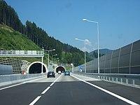 Kirchdorftunnel.JPG