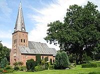 Kirche Breklum.JPG