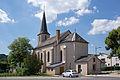 Kirche Erpeldange 03.jpg