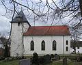 Kirche Goebschelwitz.jpg